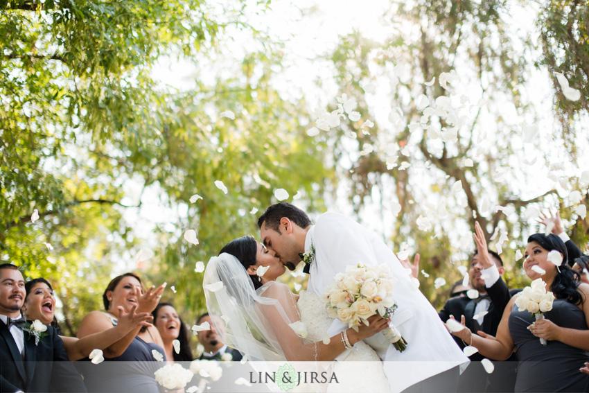 14-royal-vista-wedding-photographer-bridal-party
