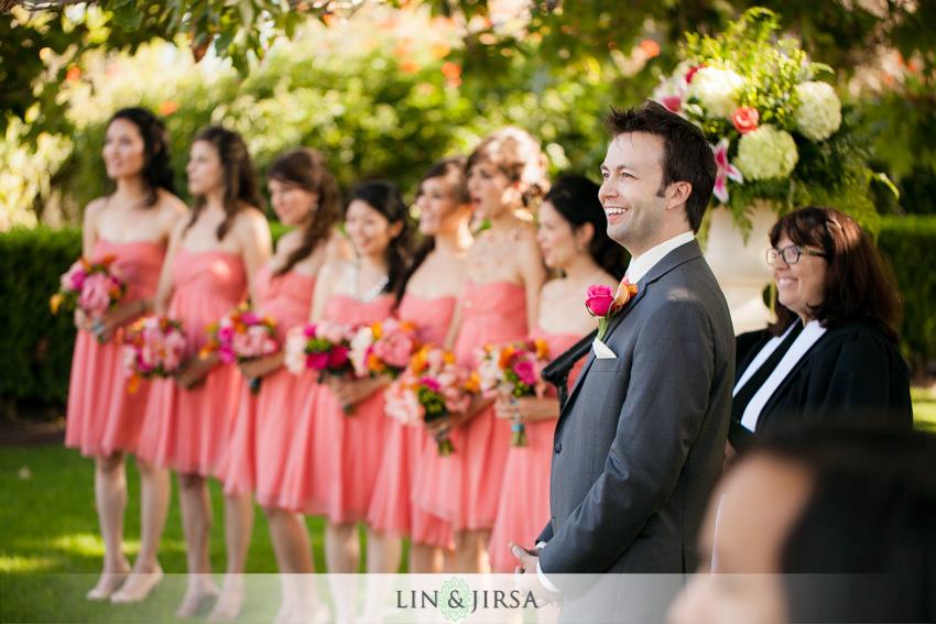 15-adamson-house-malibu-wedding-photographer-wedding-ceremony