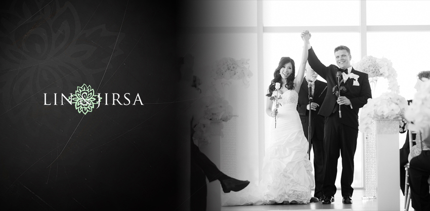 15-at&t-center-los-angeles-wedding-photographer-chinese-tea-ceremony