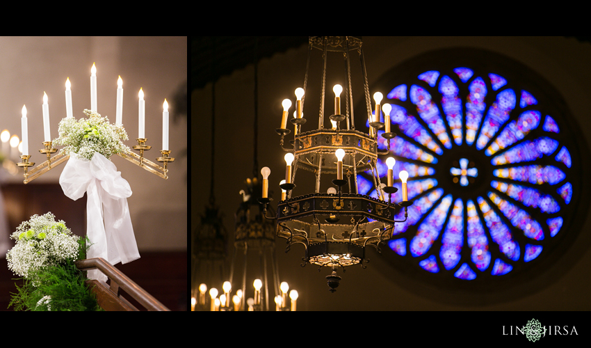 15-los-angeles-athletic-club-wedding-photographer-church-pictures