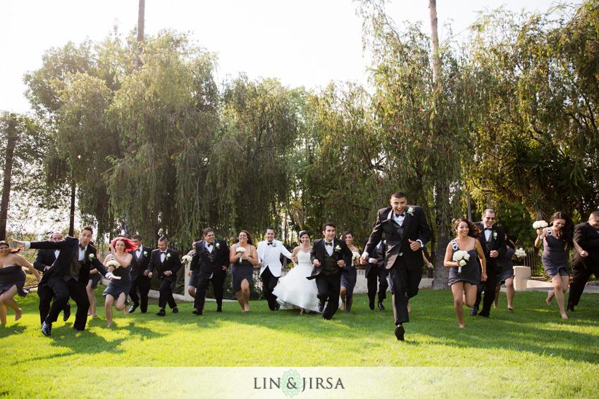 Royal Vista Golf Course Wedding | Jovan & Liz