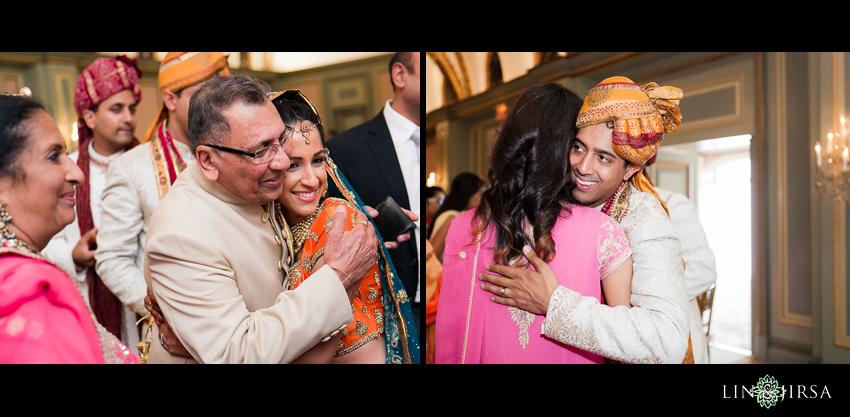 15-the-langham-pasadena-wedding-photographer
