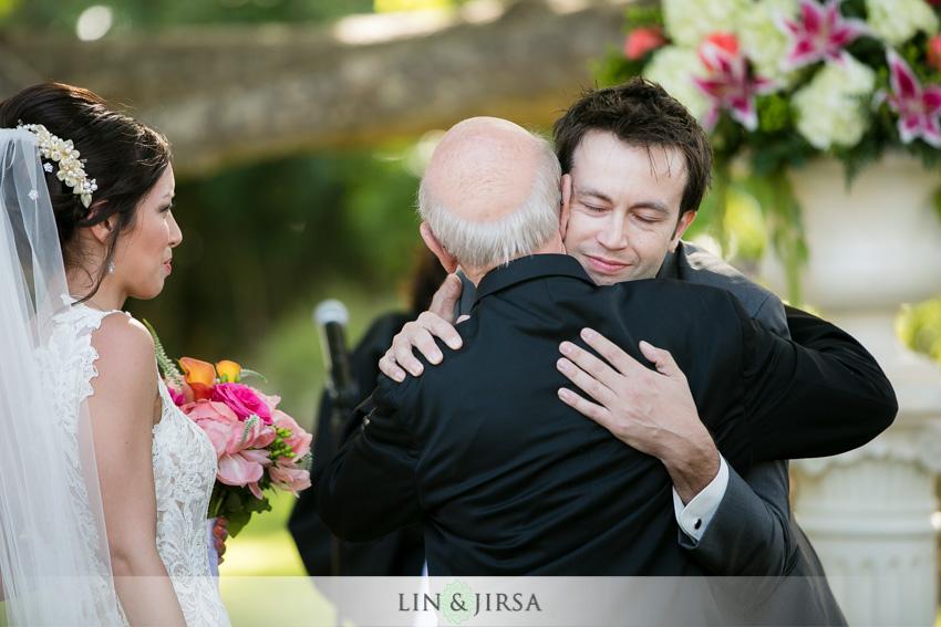 16-adamson-house-malibu-wedding-photographer-wedding-ceremony