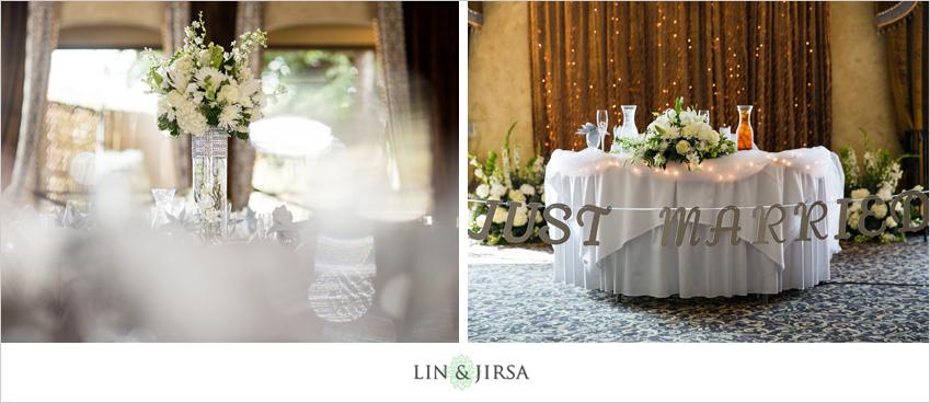 16-royal-vista-wedding-photographer-wedding-reception-decor