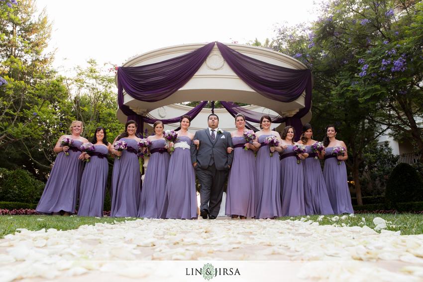 16-st-regis-dana-point-wedding-photographer-groom-and-bridesmaids-pictures