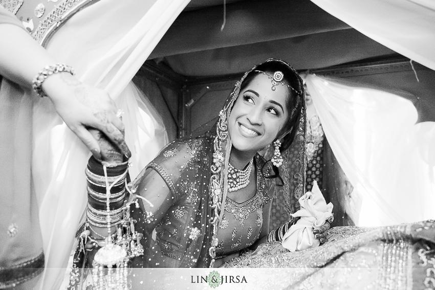 16-the-langham-pasadena-wedding-photographer