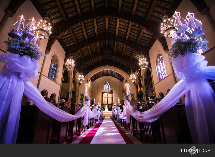 17-los-angeles-athletic-club-wedding-photographer-wedding-ceremony
