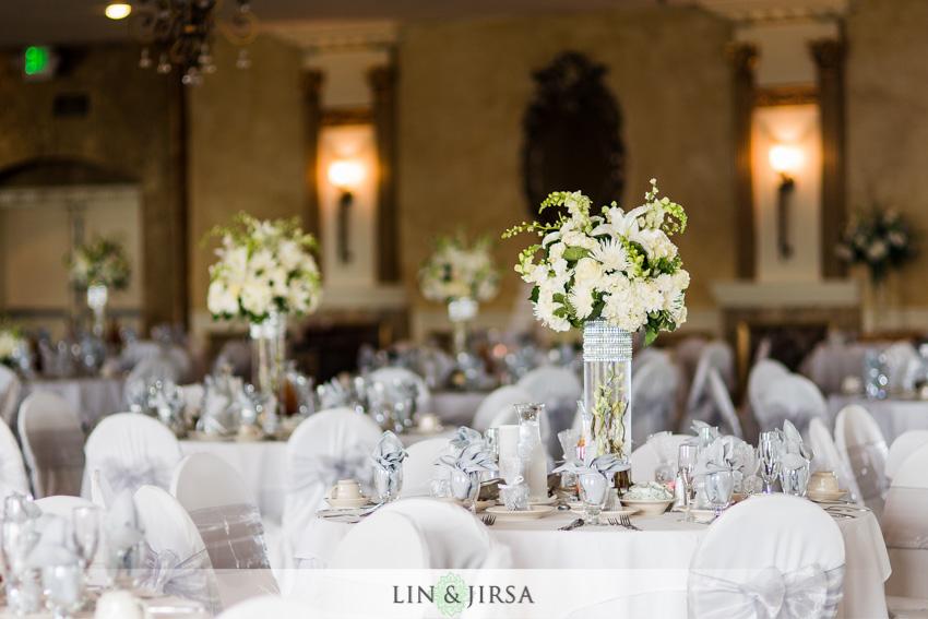 17-royal-vista-wedding-photographer-wedding-reception-decor