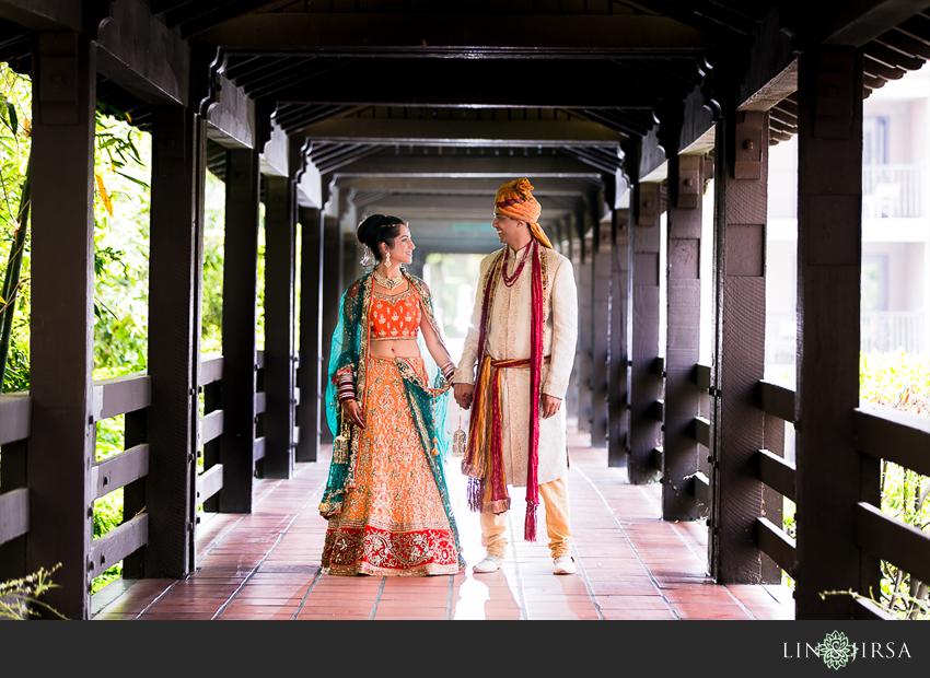 17-the-langham-pasadena-wedding-photographer