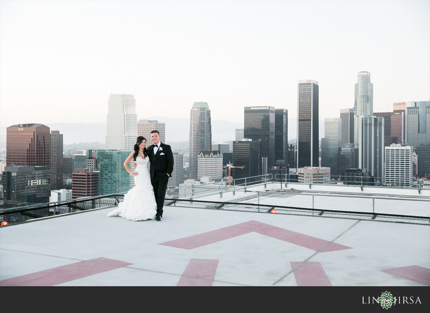 18-at&t-center-los-angeles-wedding-photographer-chinese-tea-ceremony