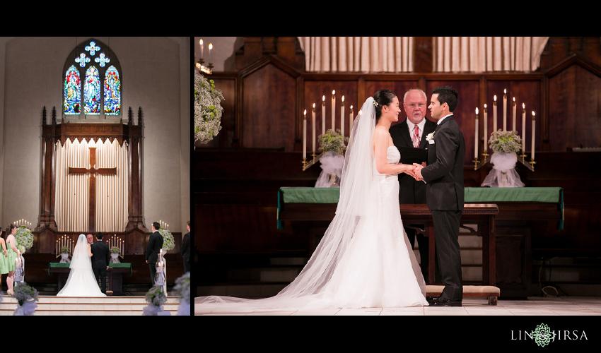 18-los-angeles-athletic-club-wedding-photographer-wedding-ceremony