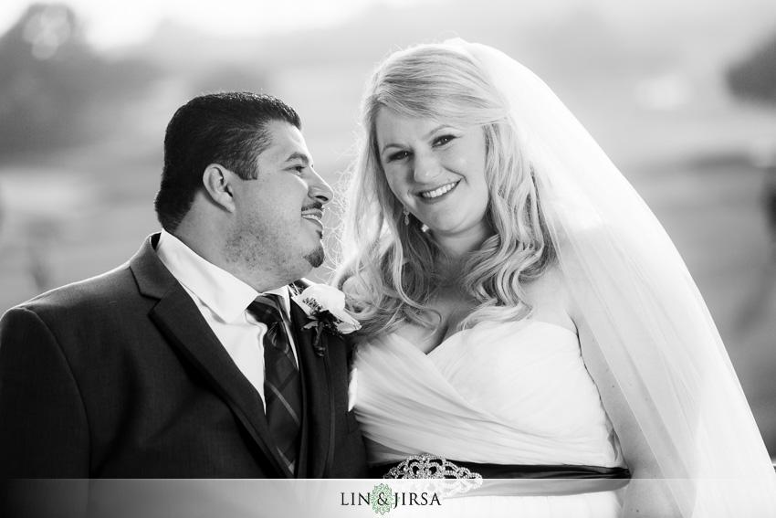 18-st-regis-dana-point-wedding-photographer-bride-and-groom-portrait
