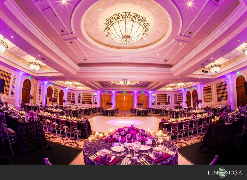 19-st-regis-dana-point-wedding-photographer-wedding-reception-decor