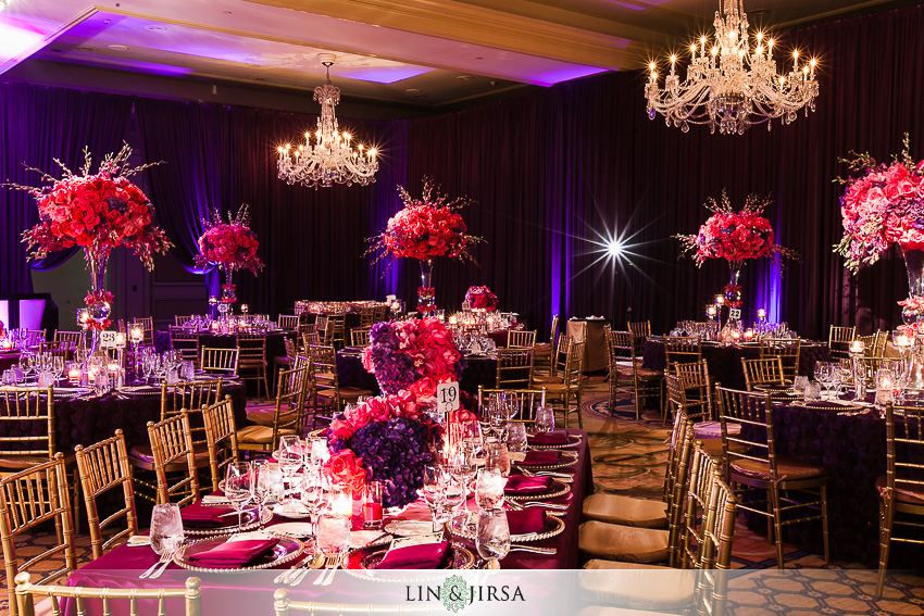 19-the-langham-pasadena-indian-wedding-photographer-reception-detail-photos