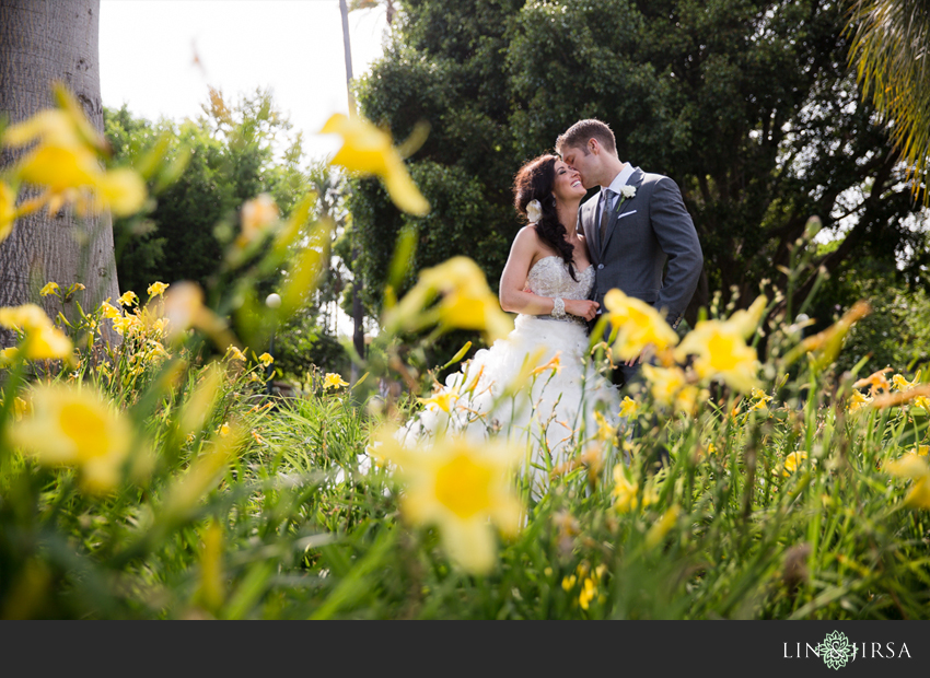 19-the-london-west-hollywood-hotel-wedding-photographer-bride-and-groom-portrait