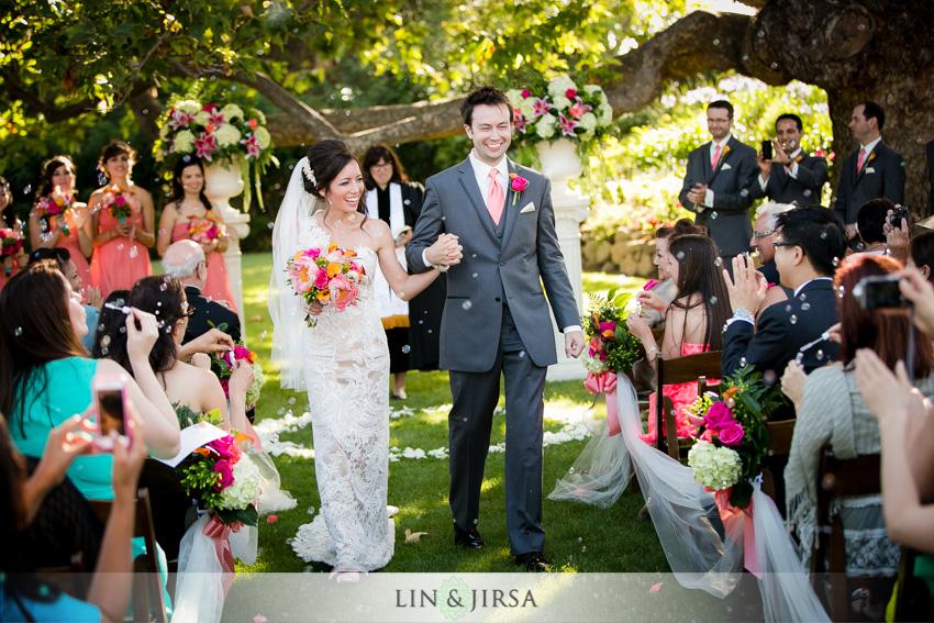 20-adamson-house-malibu-wedding-photographer-wedding-ceremony