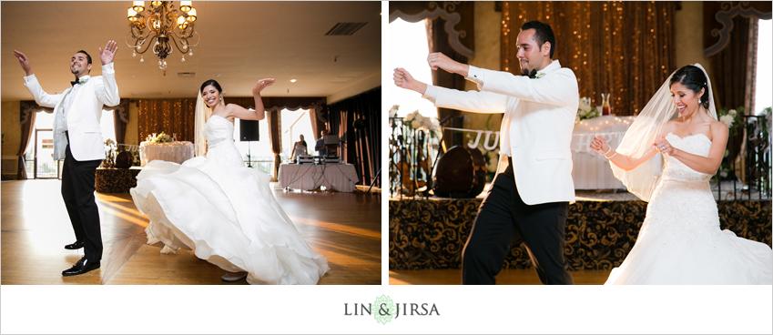 20-royal-vista-wedding-photographer-first-dance