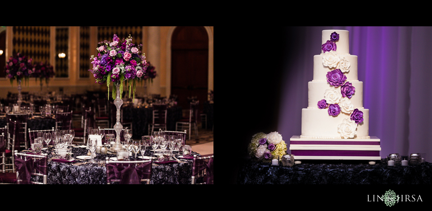 20-st-regis-dana-point-wedding-photographer-wedding-cake
