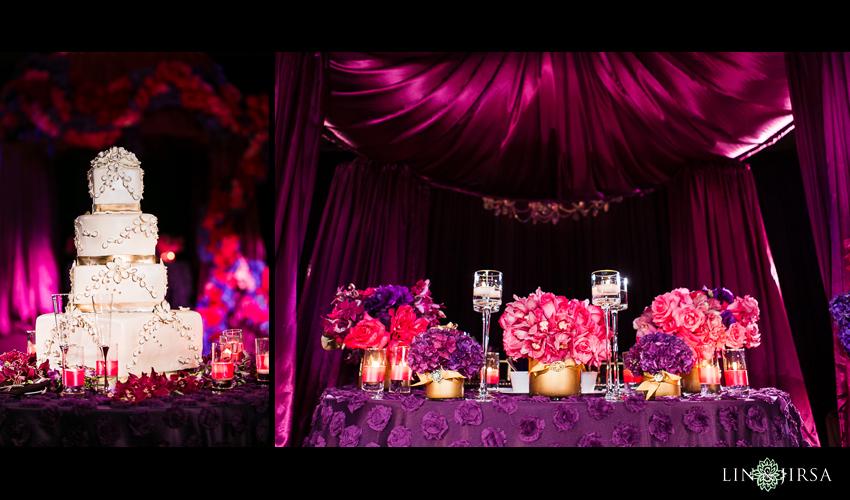 20-the-langham-pasadena-wedding-photographer-reception-photos