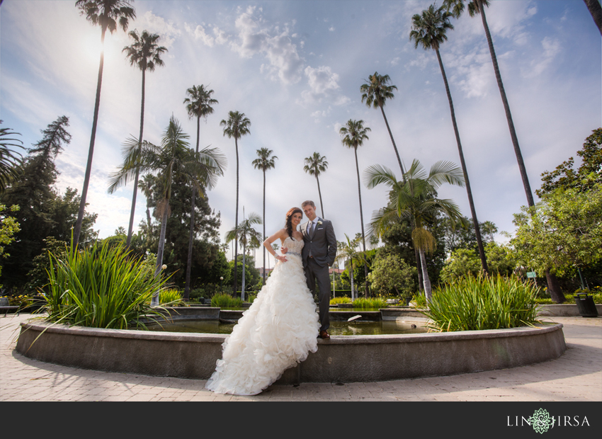 20-the-london-west-hollywood-hotel-wedding-photographer-bride-and-groom-pics