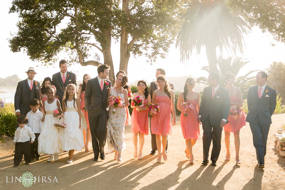 21-adamson-house-malibu-wedding-photographer-bridal-party-