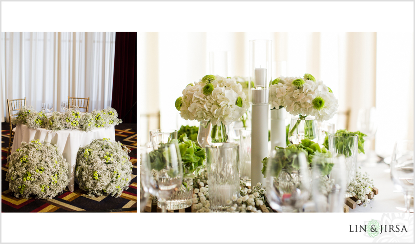 21-los-angeles-athletic-club-wedding-photographer-wedding-reception-decor