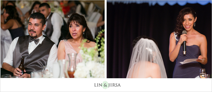 21-royal-vista-wedding-photographer-wedding-toast