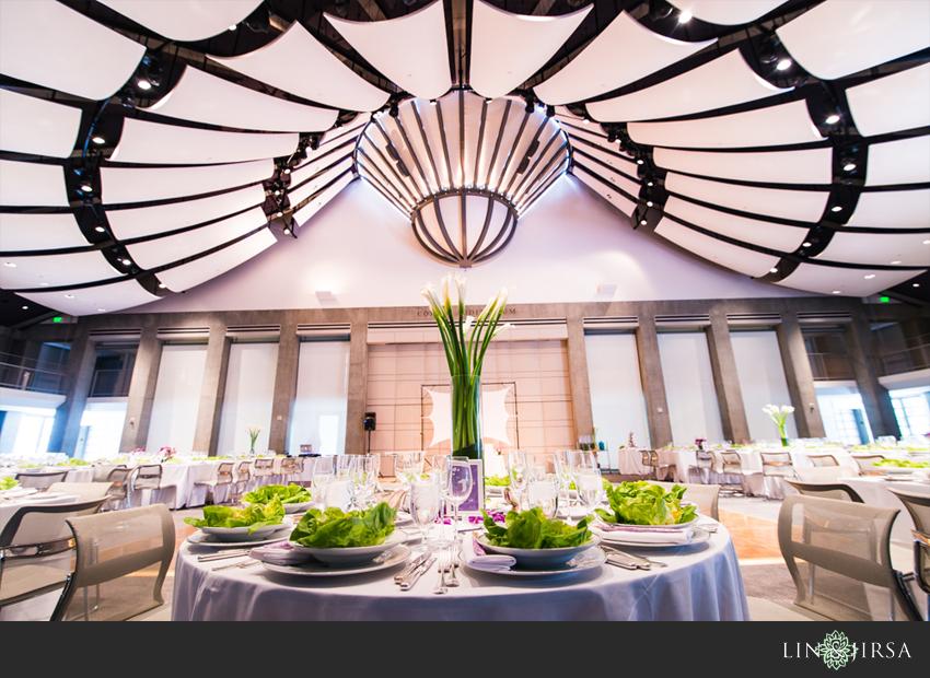 21-skirball-cultural-center-wedding-photographer-reception-detail-shots