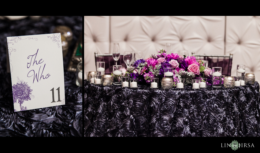 21-st-regis-dana-point-wedding-photographer-sweetheart-table
