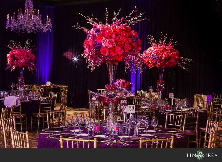 21-the-langham-pasadena-wedding-photographer-wedding-reception-detail-pics