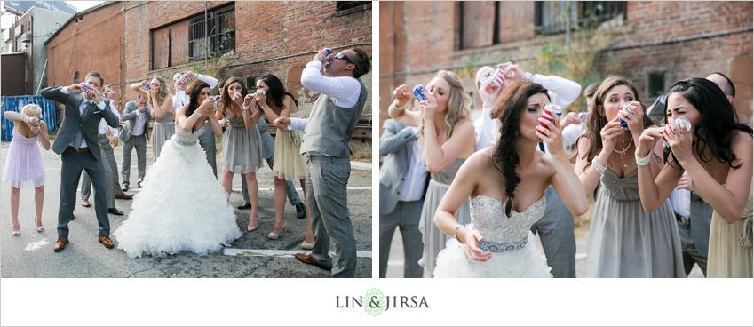 21-the-london-west-hollywood-hotel-wedding-photographer