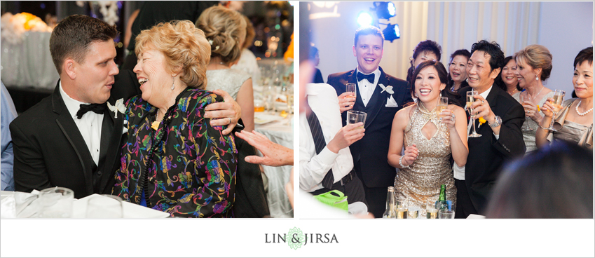 22-at&t-center-los-angeles-wedding-photographer-chinese-tea-ceremony