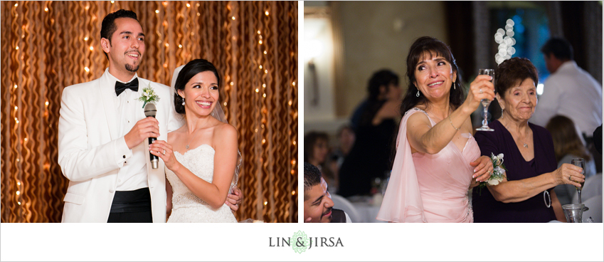 22-royal-vista-wedding-photographer-wedding-toast