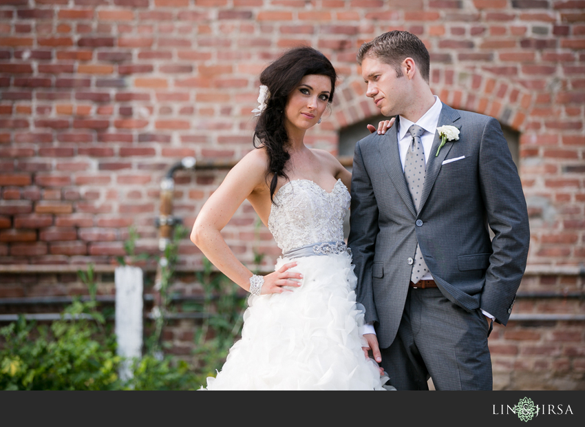 22-the-london-west-hollywood-hotel-wedding-photographer-bride-and-groom-photos