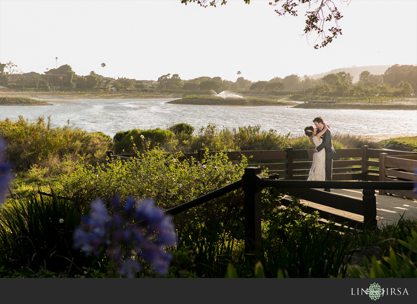 23-adamson-house-malibu-wedding-photographer
