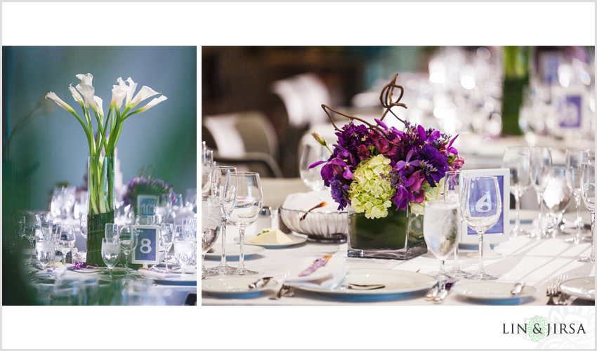 23-skirball-cultural-center-wedding-photographer-wedding-reception-shots