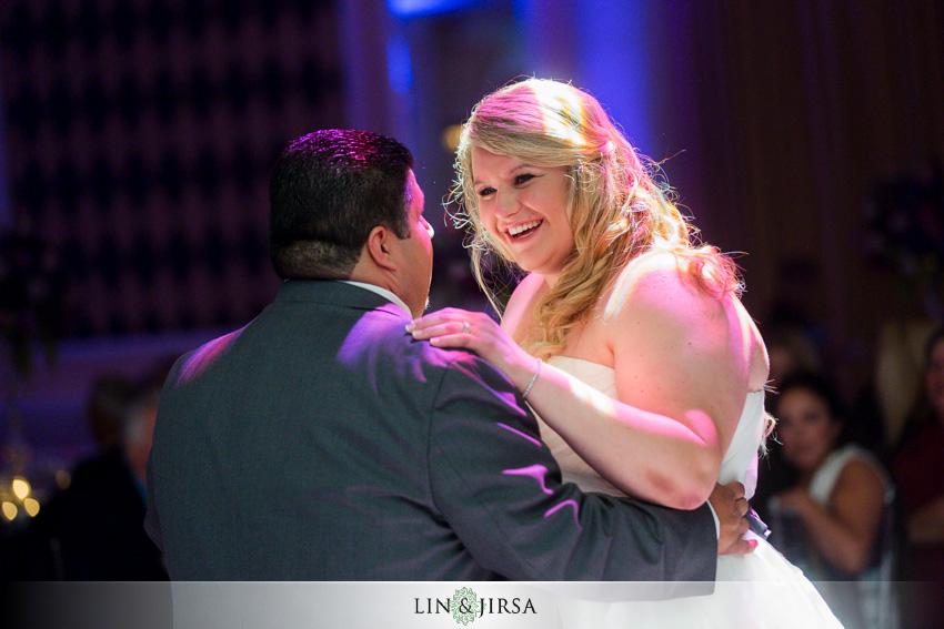 23-st-regis-dana-point-wedding-photographer-first-dance