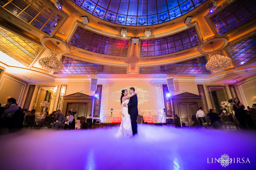 23-taglyan-cultural-complex-wedding-photographer-first-dance