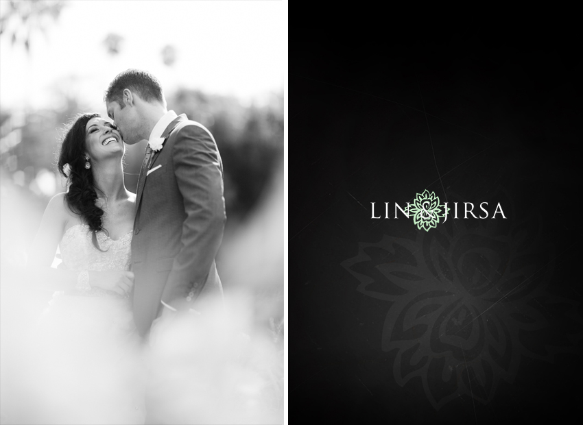 23-the-london-west-hollywood-hotel-wedding-photographer