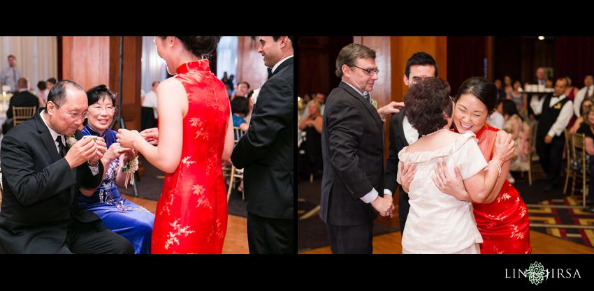 24-los-angeles-athletic-club-wedding-photographer-tea-ceremony
