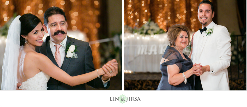 24-royal-vista-wedding-photographer-father-daughter-mother-son-dance