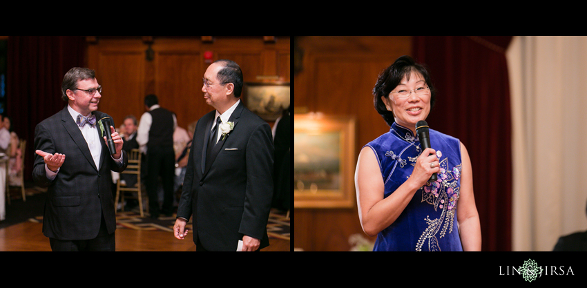 25-los-angeles-athletic-club-wedding-photographer-wedding-toast