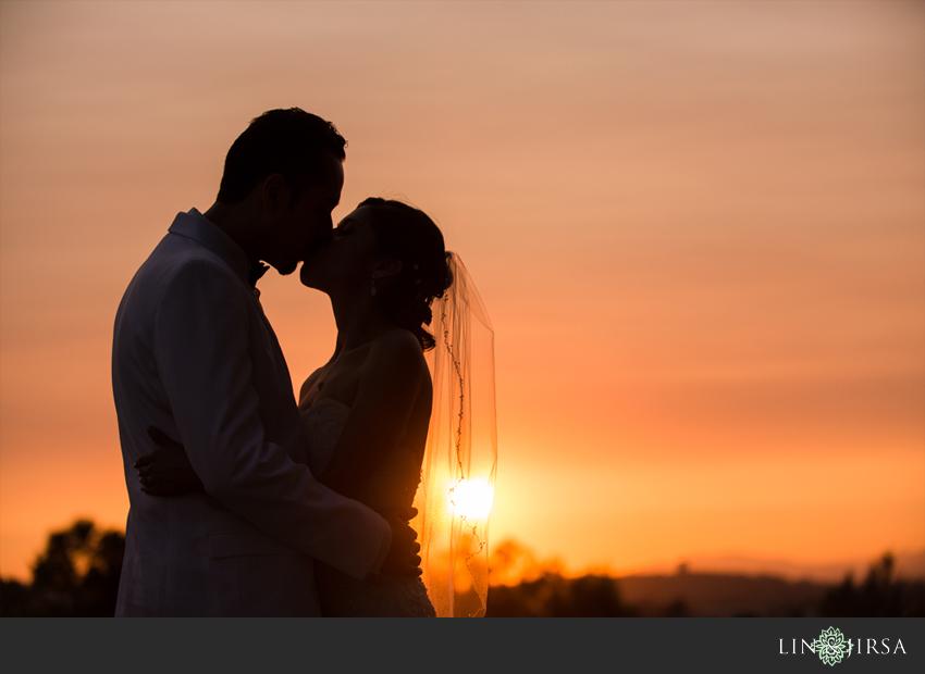 25-royal-vista-wedding-photographer-couple-session
