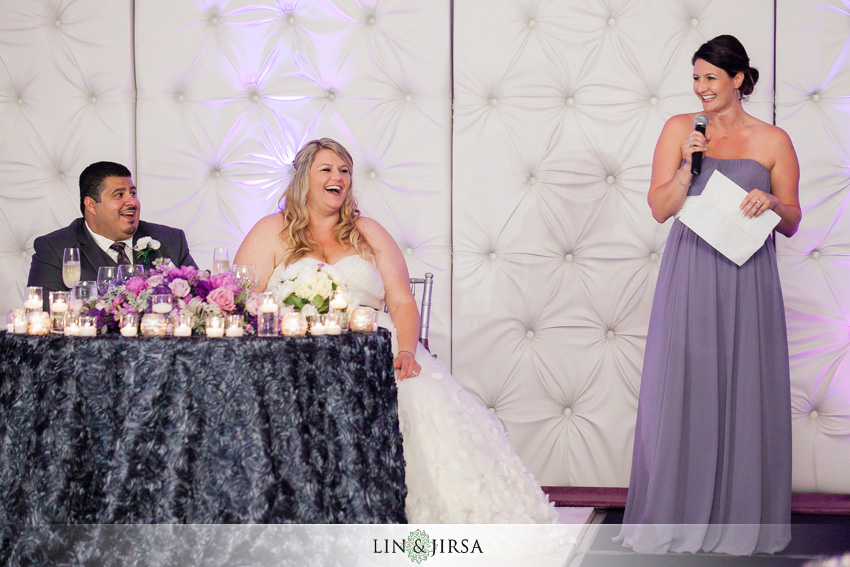 25-st-regis-dana-point-wedding-photographer-wedding-toast