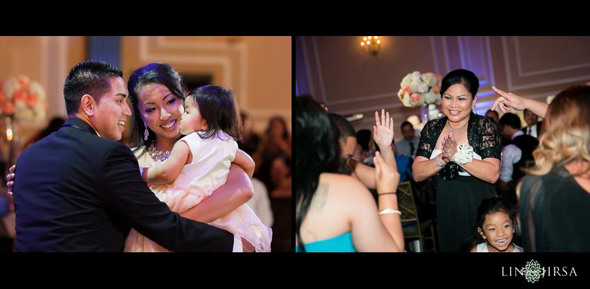 25-taglyan-cultural-complex-wedding-photographer-wedding-reception