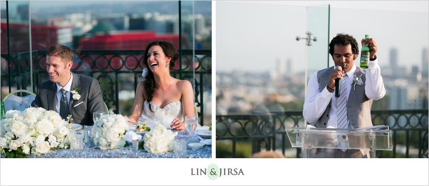 25-the-london-west-hollywood-hotel-wedding-photographer-wedding-toast