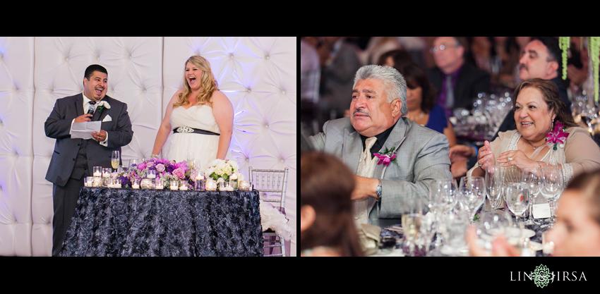26-st-regis-dana-point-wedding-photographer-wedding-toast