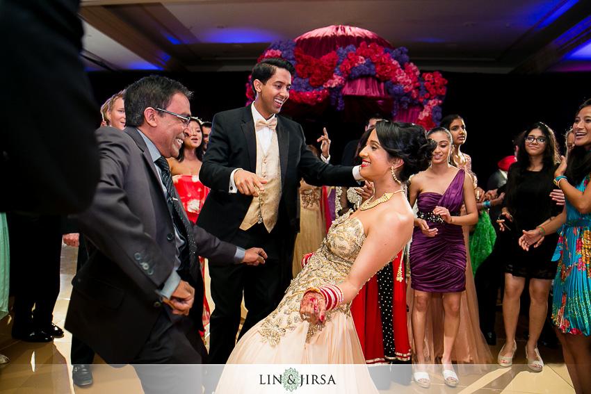 26-the-langham-pasadena-wedding-photographer