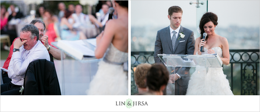 26-the-london-west-hollywood-hotel-wedding-photographer-wedding-toast