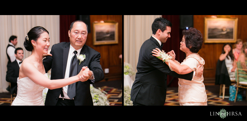 27-los-angeles-athletic-club-wedding-photographer-father-daughter-mother-son-dance